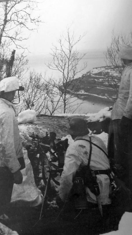 1940_nemet_geppuskas_harcallas_a_narviki_kikoto_felett_norvegia.jpg