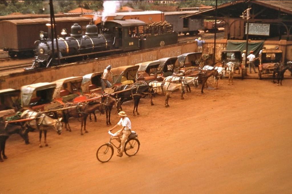 1961_asuncion-i_palyaudvar_paraguay.jpg