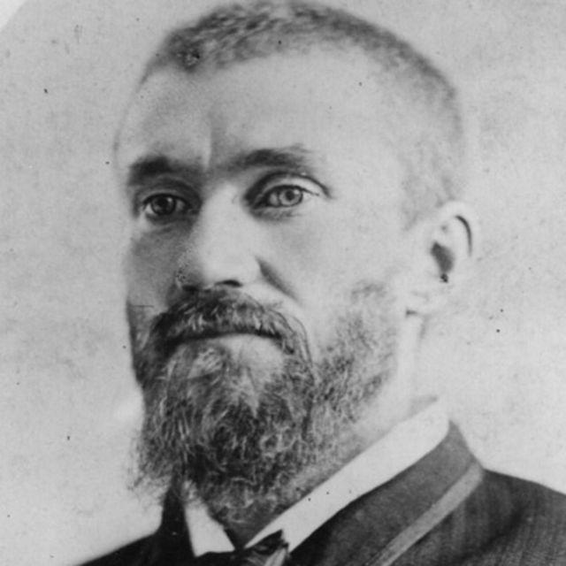 1879_charles_j_guiteau_james_a_garfield_amerikai_elnok_merenyloje.jpg