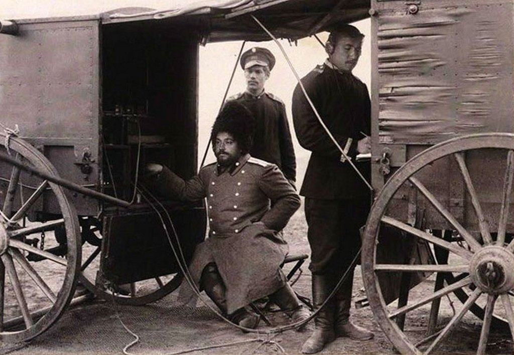 1905_a_mandzsuriai_hadsereg_vezetek_nelkuli_kommunikacio_atjatszo_allomasa_az_orosz-japan_haboru_idejen.jpg