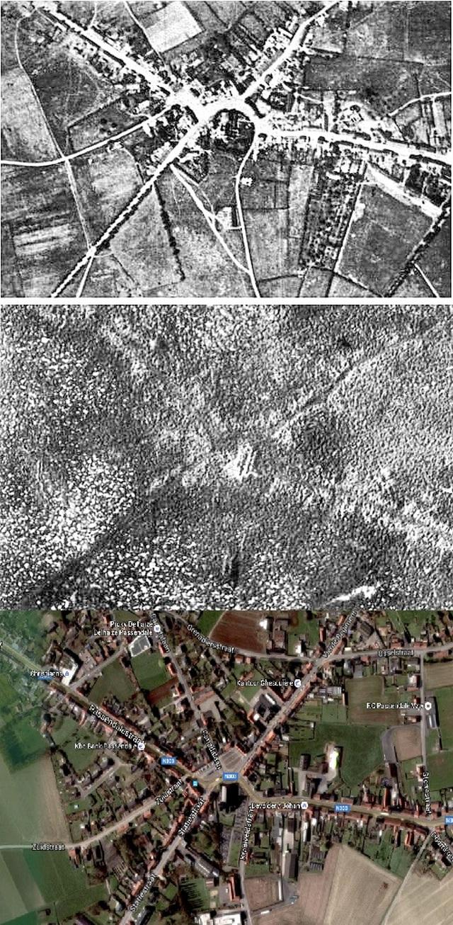 1919_passchendaele_belgium_az_elso_vilaghaborus_2_ypres-i_csata_helyszinenek_legifelvtelei_a_nagy_haboru_elott_utan_es_napjainkban.jpg