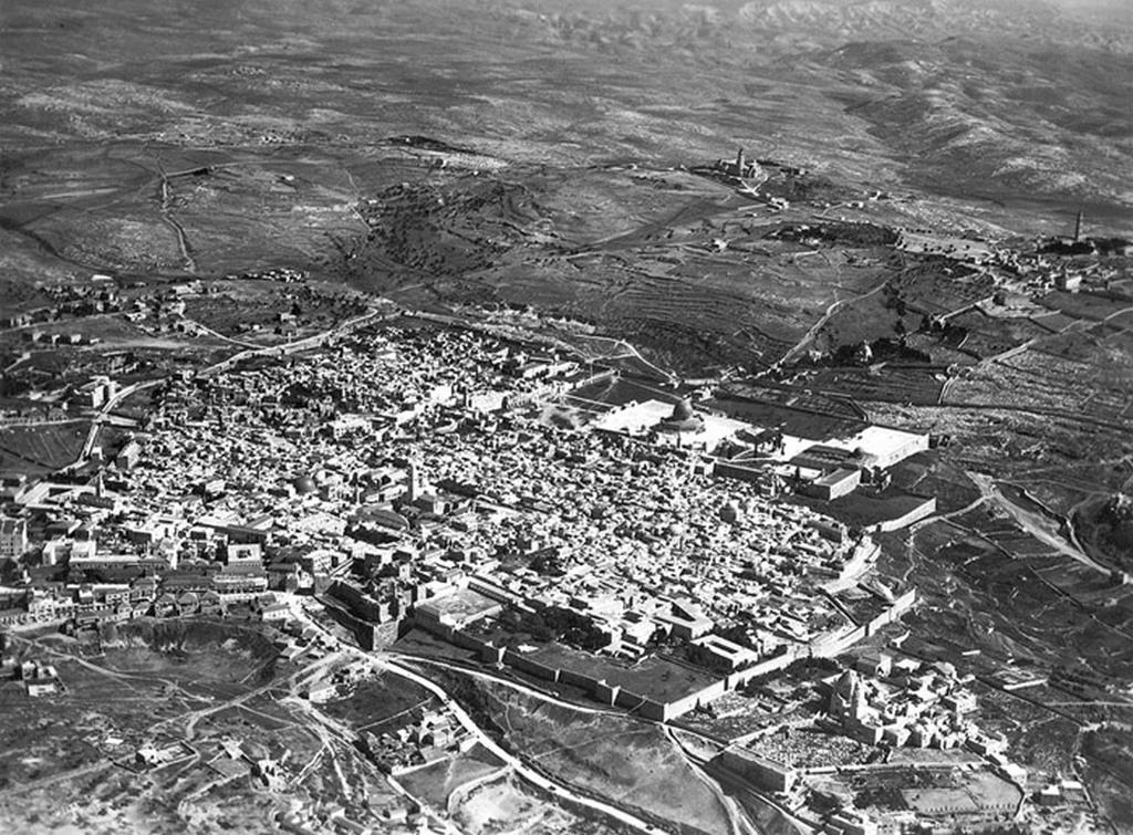 1917_jeruzsalem_legifotoja.jpg