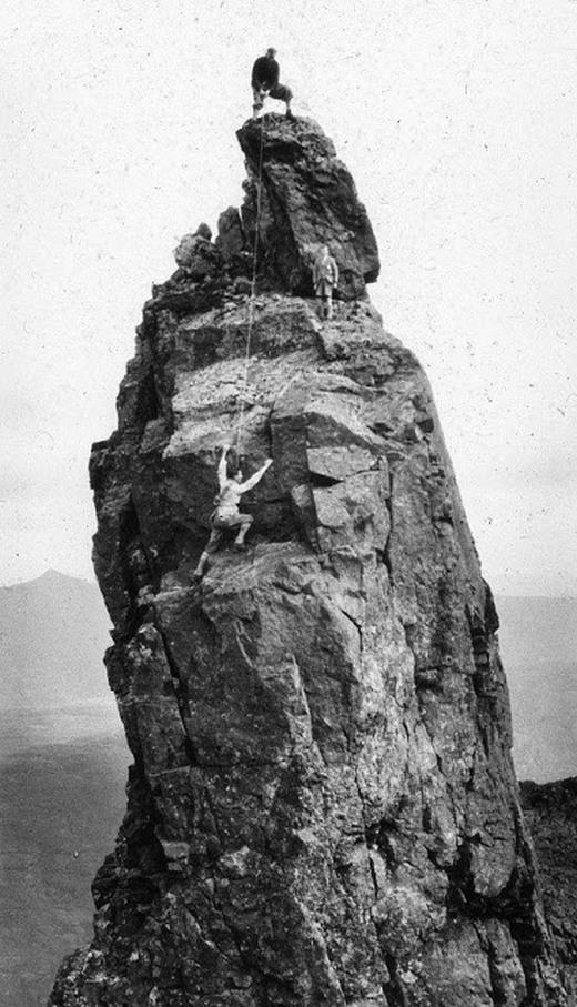 1921_az_inaccessible_pinnacle_csucs_megmaszasa_skye-sziget_skocia.jpg