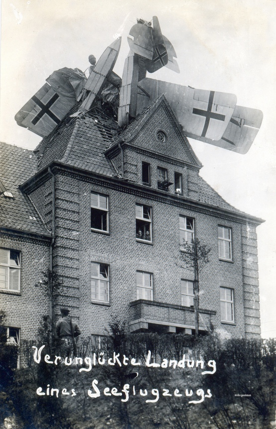 1918_friedrichshafen_ff_49_sikertelen_landolasi_kiserlete_nemetorszagban.jpg