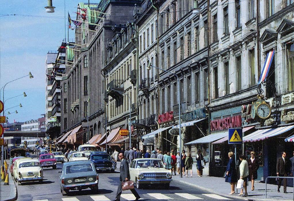 1966_az_utolso_ev_a_baloldali_kozlekedesben_stockholm_svedorszag.jpg