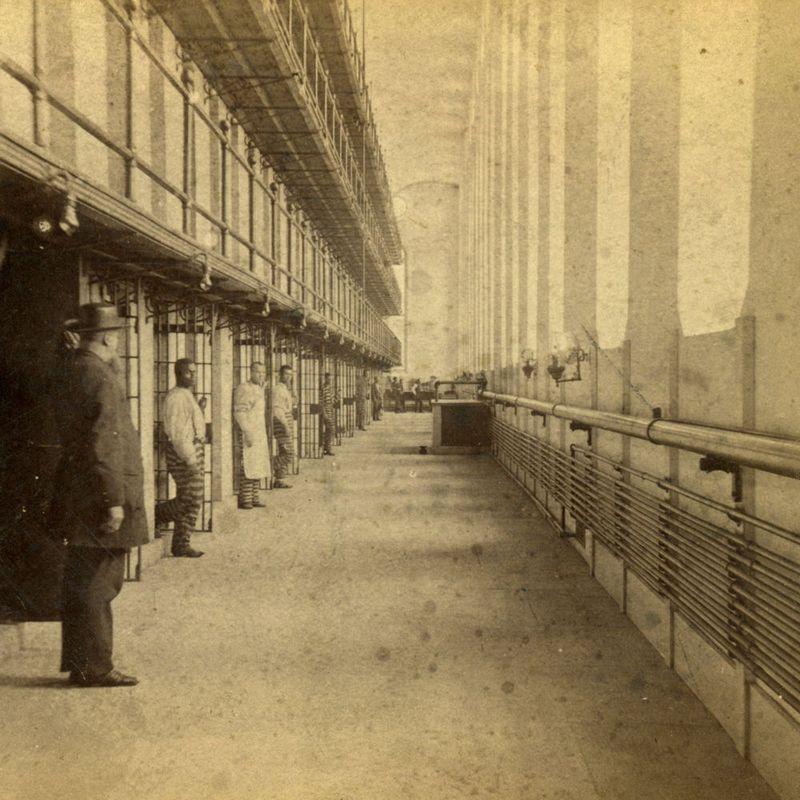 1889_anamosa_allami_fegyhaz_iowa_usa.jpg