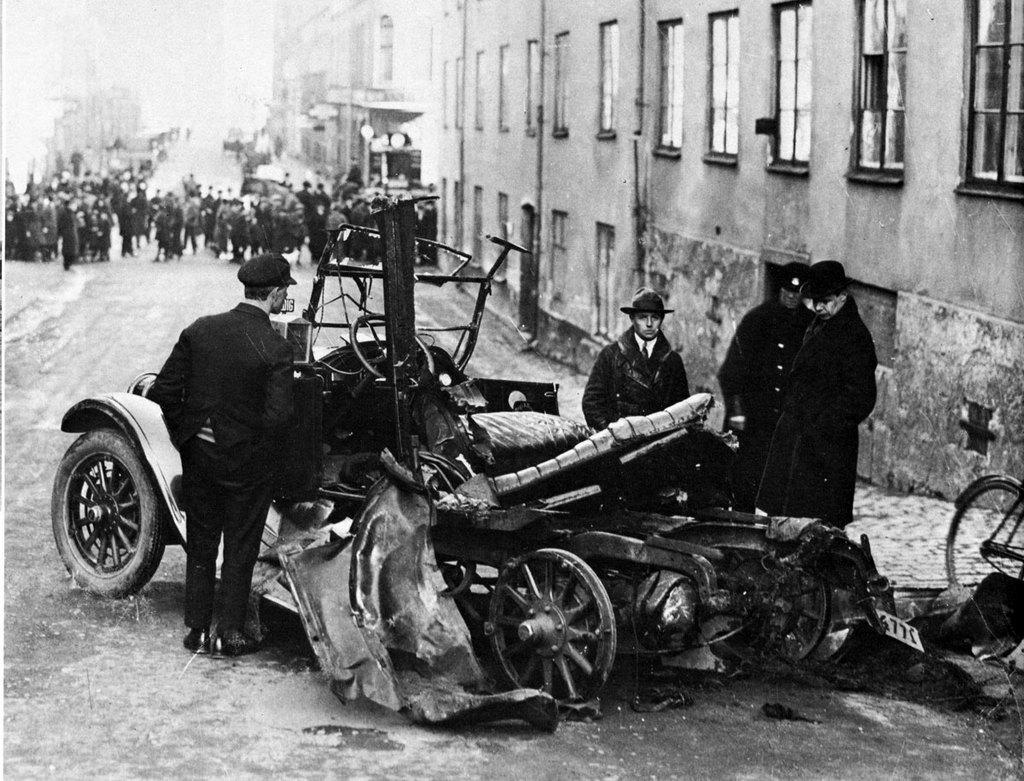 1926_sulyos_autobaleset_stockholmban_svedorszag.jpg
