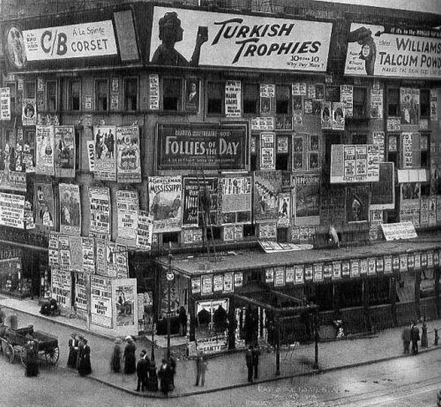 1909_times_square_new_york.jpg