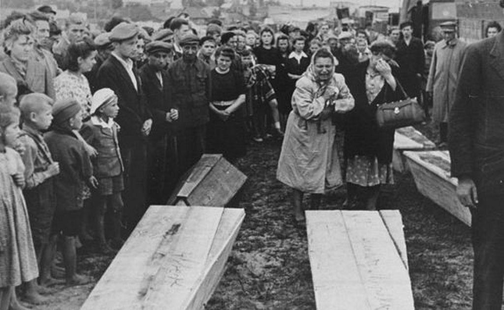 1946_a_lengyel_kielce_varosban_elkovetett_zsido_ellenes_pogrom_volt_europaban_a_legnagyobb_a_2_vh_utan_42_hazatert_holokauszt_tulelot_vertek_agyon_egy_felreertes_miatt.jpg
