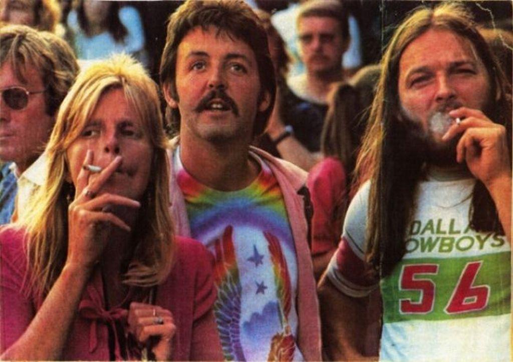 1976_paul_mccartney_egy_rolling_stones_koncerten.jpg