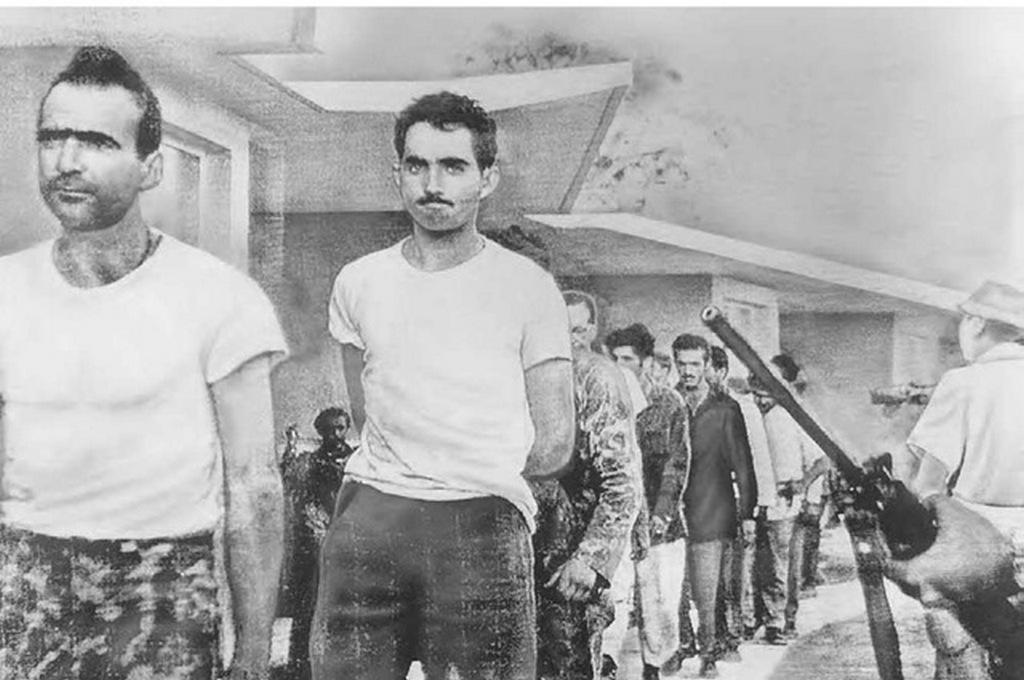 1961_a_sikertelen_diszno-obolbeli_invazioban_elfogott_amerikaiak_kubai_orizetben.jpg