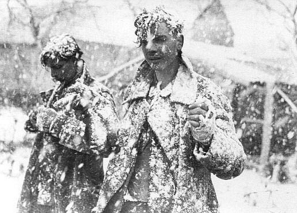 1945_januar_a_hurtgen-erdei_csata_idejen_elfogott_nemet_katonak.jpeg