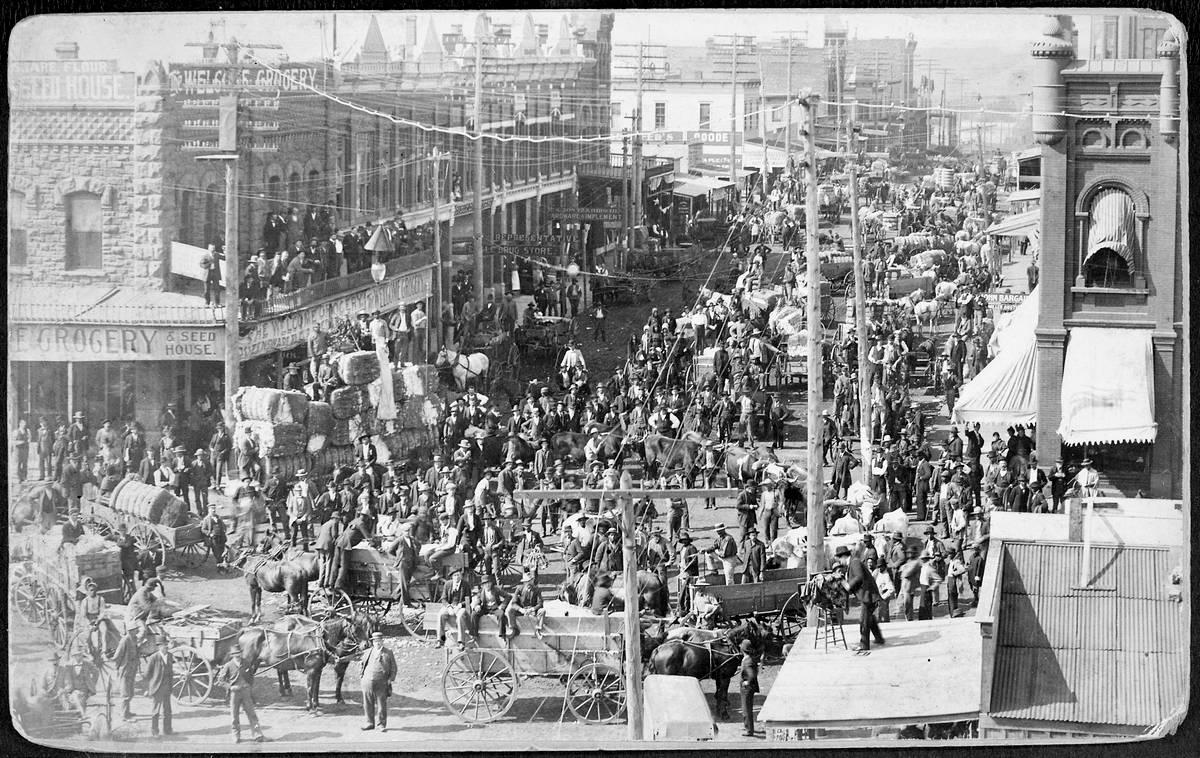 1893_a_guthrie_gyapotpiac_new_orleans-ban_a_harrington_avenue-n.jpg