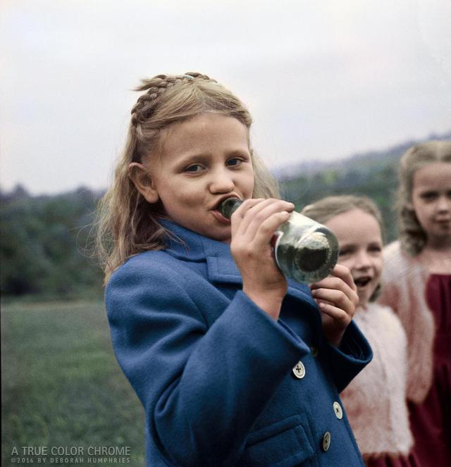 1943_kislany_pepsi_kolaval_cr.jpg