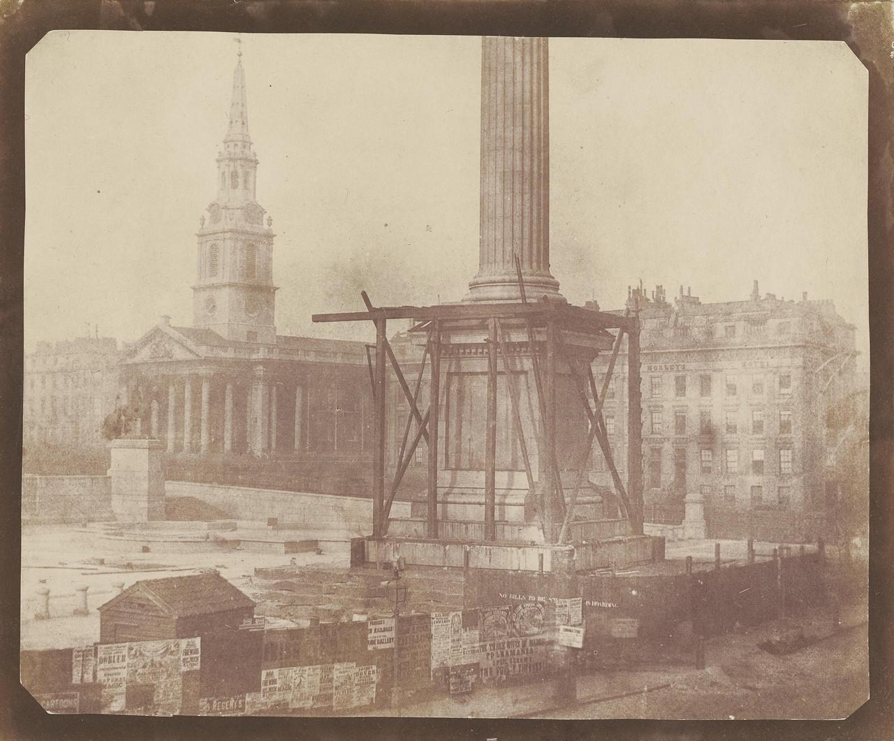 1843_a_londoni_nelson-oszlop_epitese_a_trafalgar_teren.jpeg
