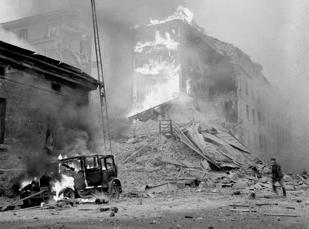 1939_november_30_helsinki_szovjet_bombazasa_mintegy_200_aldozatok_kovetelt_a_tamadas.jpeg