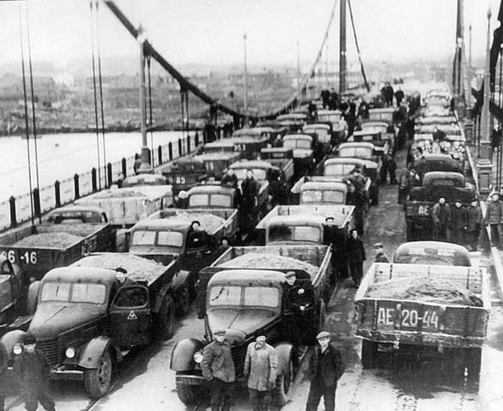 1956_az_arhangelszki_uj_kabelhid_probaterhelese_a_szovjetunioban.jpeg