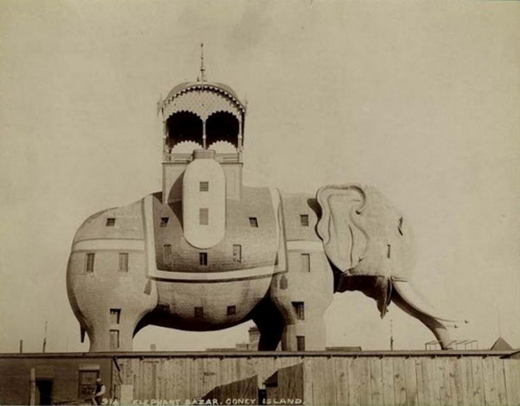 1885_elefant_alaku_szalloda_a_new_york-i_coney_island-en.jpeg