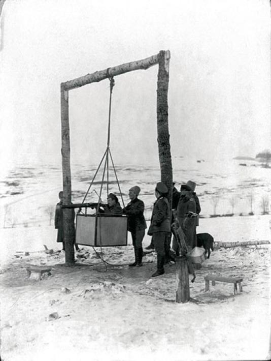 1915_cari_orosz_repulogep_lovesz_foldi_kepzese.png