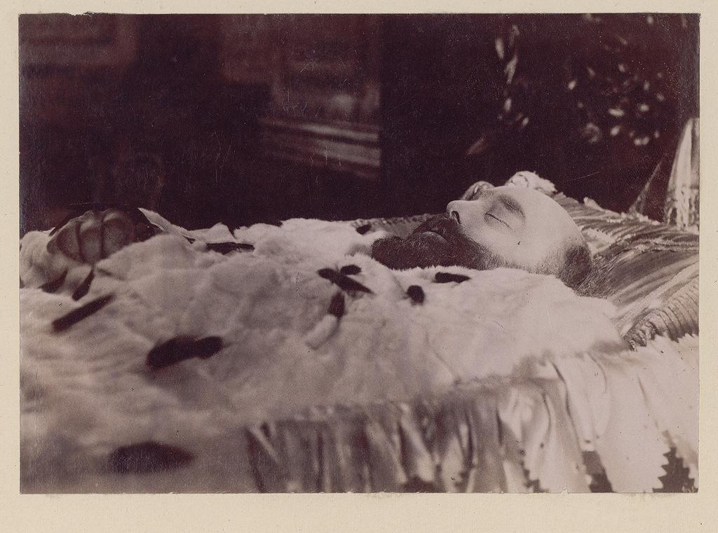 1894_iii_sandor_car_ravatalan.jpg