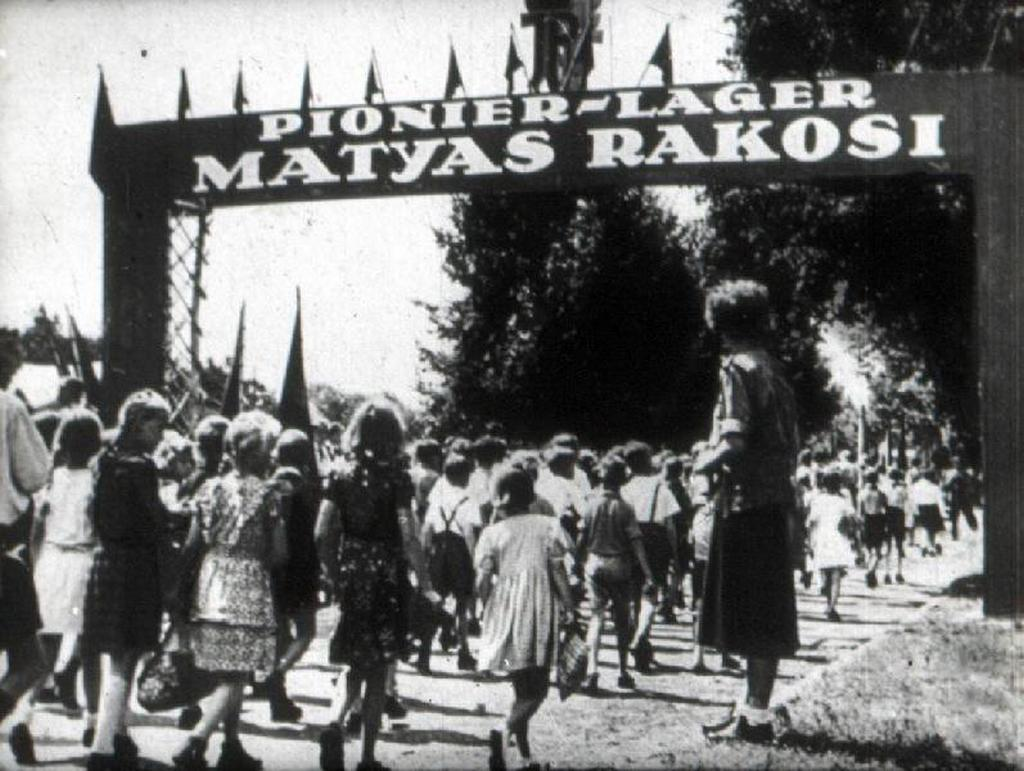 1952_rakosi_matyas_uttorotabor_az_ndk-ban.jpg