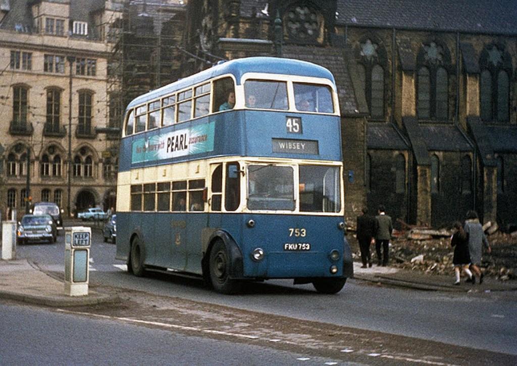 1960-as_evek_but_9611t_emeletes_troli_bradfordban_nagy-britannia.jpg