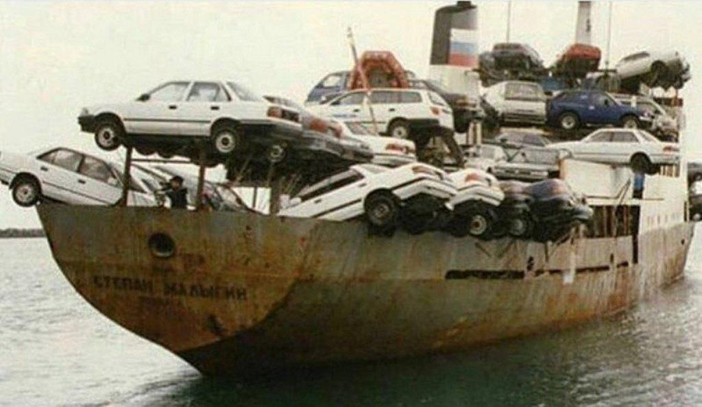 1990_japanbol_dompingszeruen_a_szovjet_tavol-keletre_behajozott_autok.jpeg