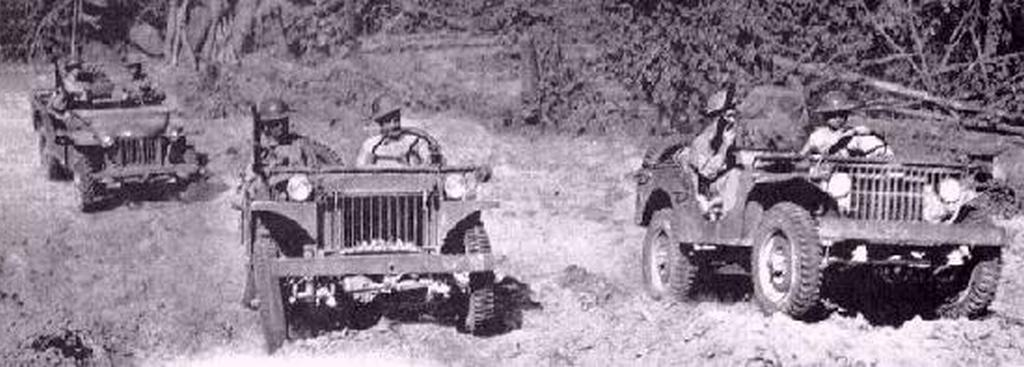 1941_trials_from_left_to_right_bantam_willys_ma_and_the_ford_gp.jpg