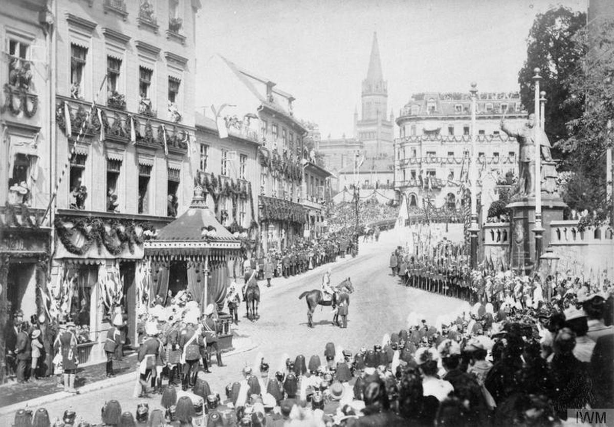 1894_szeptember_6_ii_vilmos_nemet_csaszar_latogatasa_a_poroszorszagi_konigsbergben_ma_kalinyingrad.jpg