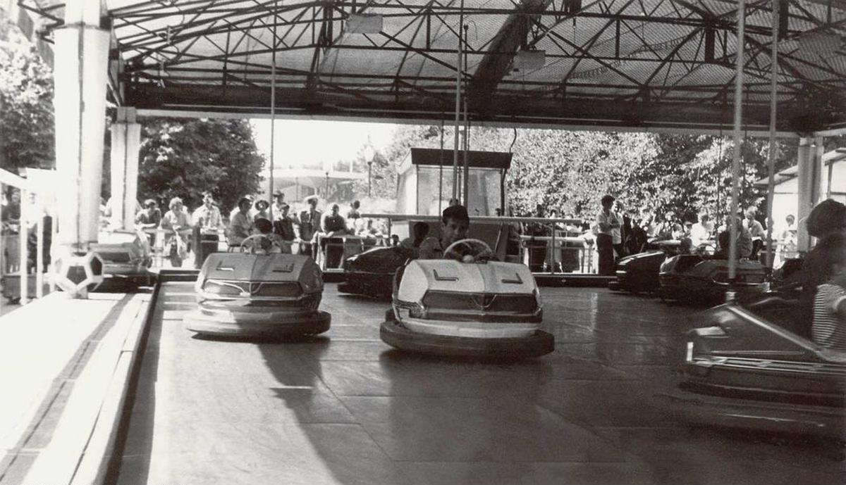 1970_a_moszkvai_gorkij_parban_tartott_rendezvenyen_mutattak_be_az_avtodromot_1986_pripjaty_nem_nyilt_meg.png