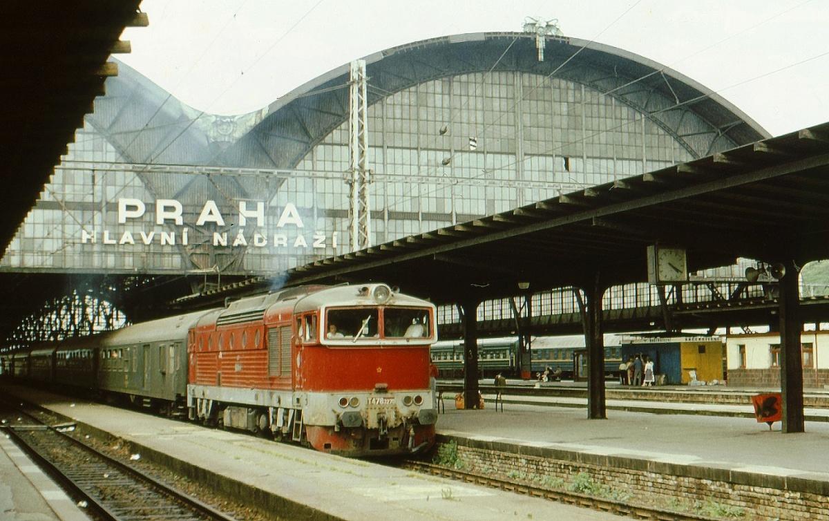 1982_csehszlovakia_a_pragai_fopalyaudvar.jpeg