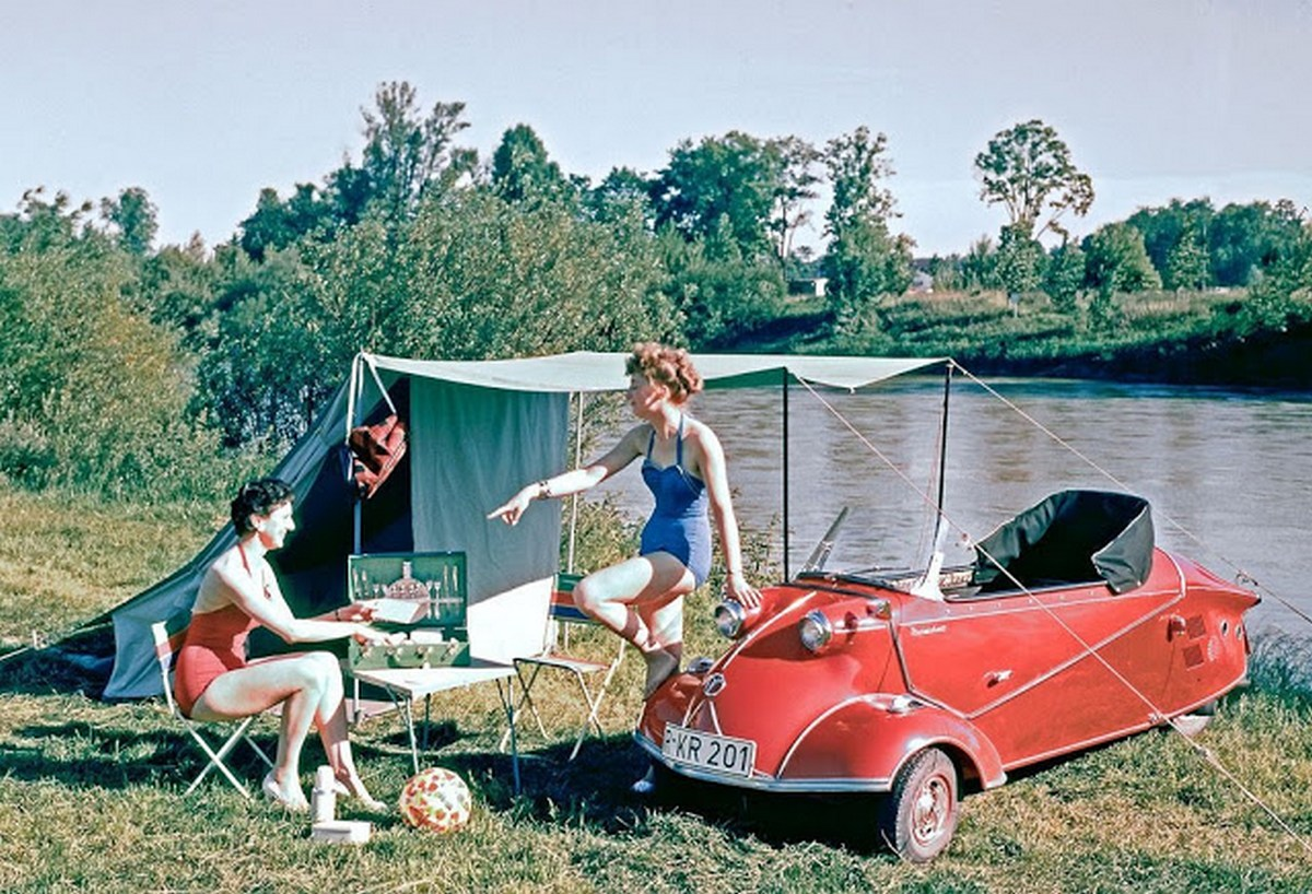 1959_messerschmitt_roadster_kr_201_miniauto_reklamfotozas_bajororszagban.jpg