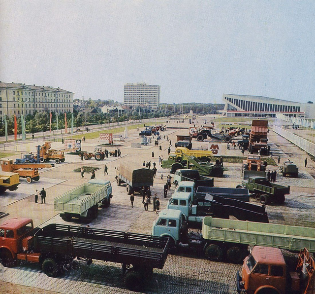 1967_mezogazdasagi_gep-_es_teherautokiallitas_minszkben_a_belorusz_szszk-ban.png