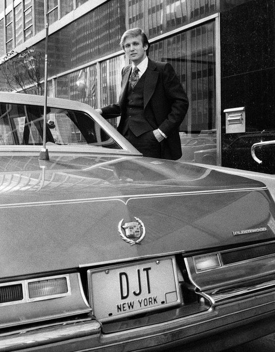 1976_a_30_eves_milliomos_donald_trump_new_york.jpeg