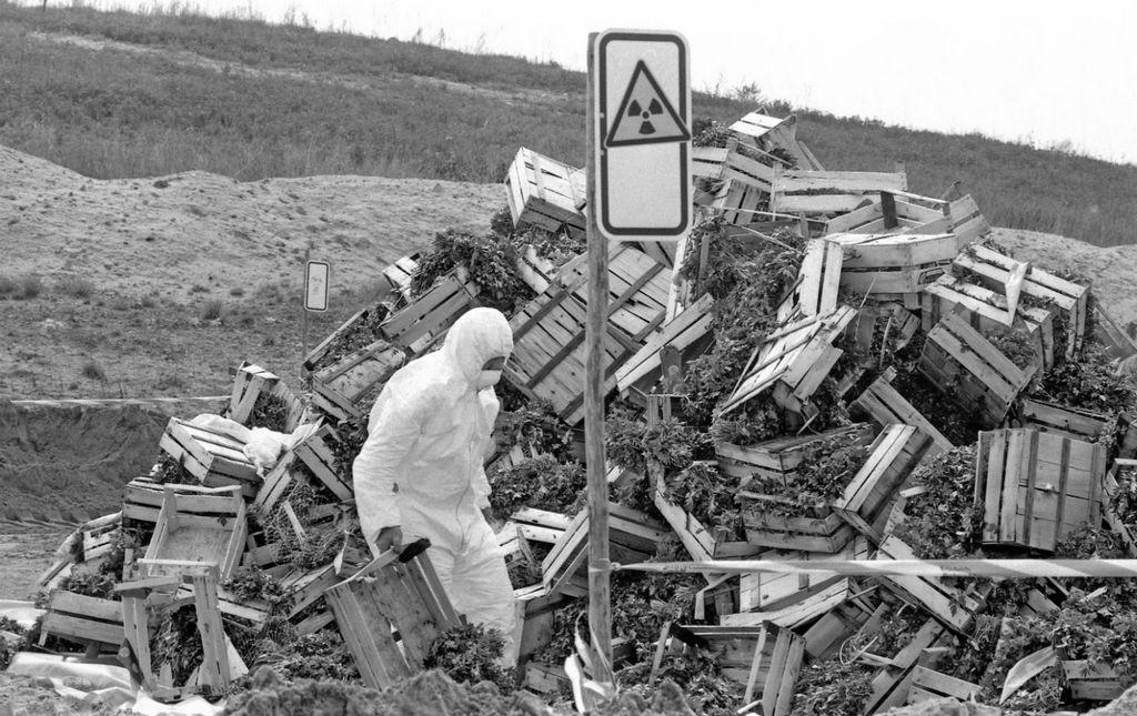 1986_nemet_megogazdasagi_dolgozo_kesziti_elo_megsemmisitesre_a_csernobili_katasztrofa_utan_szennyezodott_zoldsegeket.jpeg