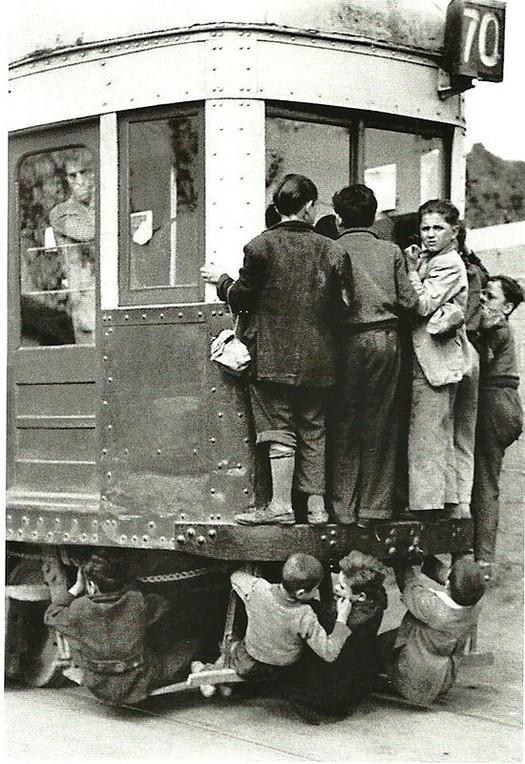 1950_barcelonai_tujazok.jpg