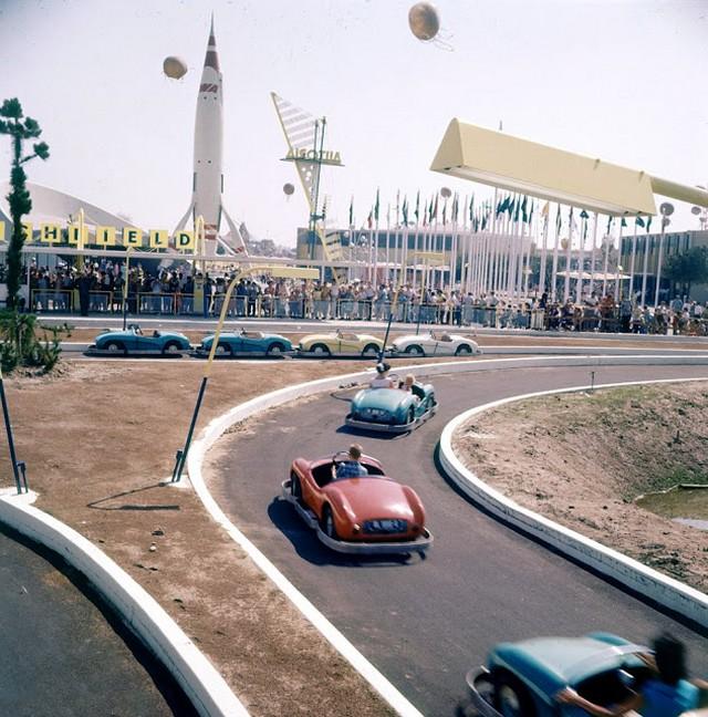 1955_a_disneyland_megnyitoja.jpg