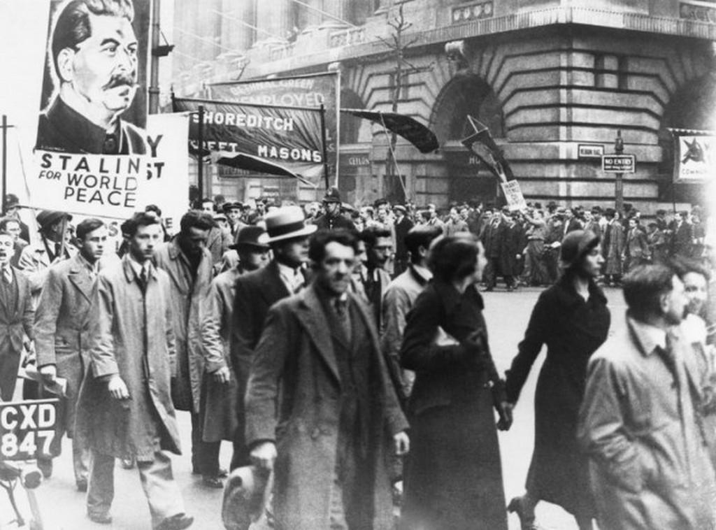 1936_majus_elsejei_munkastuntetes_londonban.jpeg