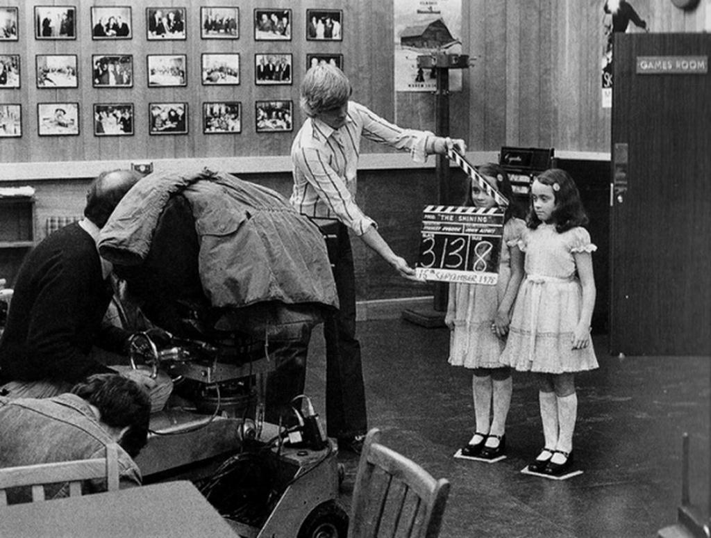 1978_a_ragyogas_cimu_film_forgatasi_jelenete.jpeg