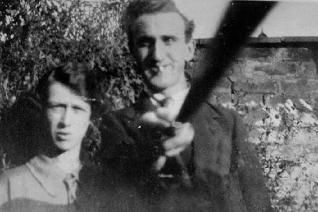 selfie-stick-1925.jpg