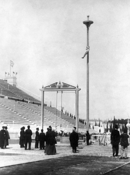 1896_greek_athlete_nikolaos_andriakopoulos_on_his_way_to_win_the_gold_medal_in_the_rope_climbing_event_at_the_first_modern_international_summer_olympic_games.jpeg