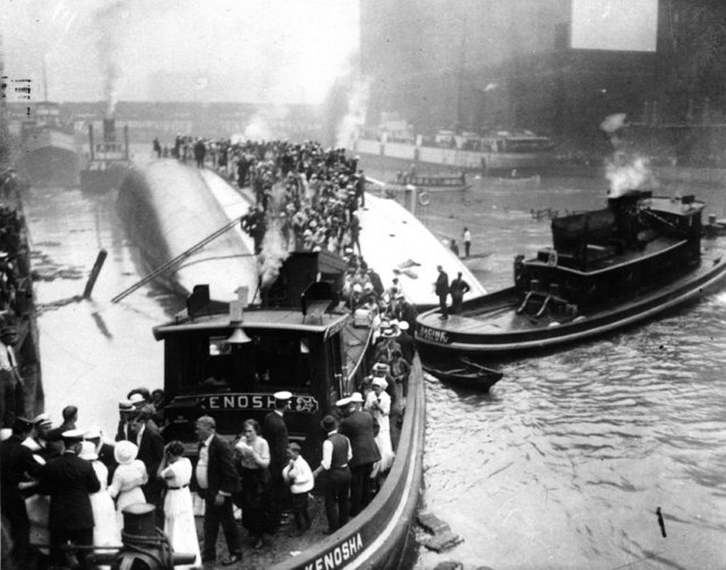 1915_july_24_the_eastland_passenger_ship_after_the_vessel_capsized_in_the_chicago_river_in_downtown_chicago_as_it_was_preparing_to_leave_the_dock_the_eastland_rolled_over_trapping_passengers_844.jpeg