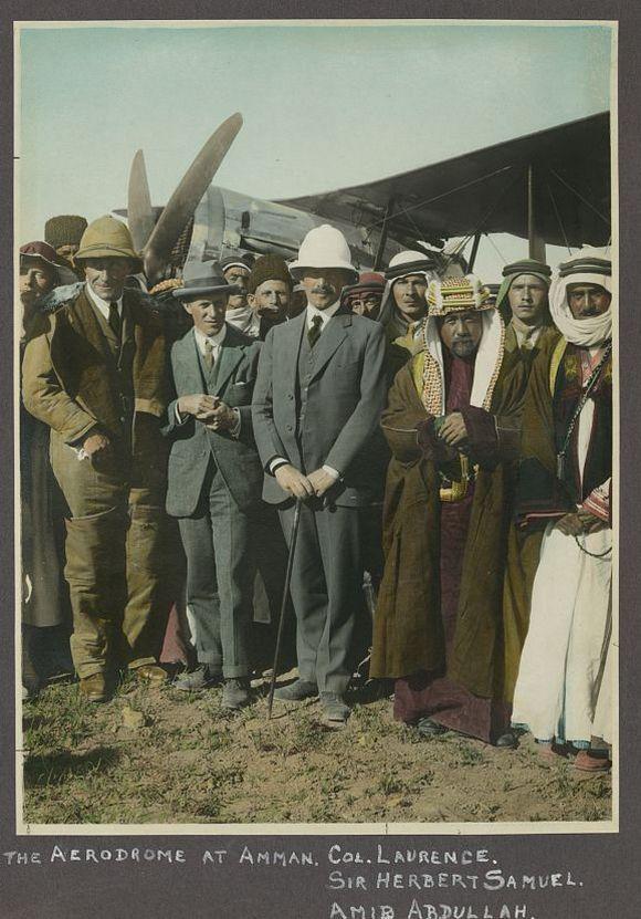 1921_arabiai_lawrence_ammanban_cr.jpg