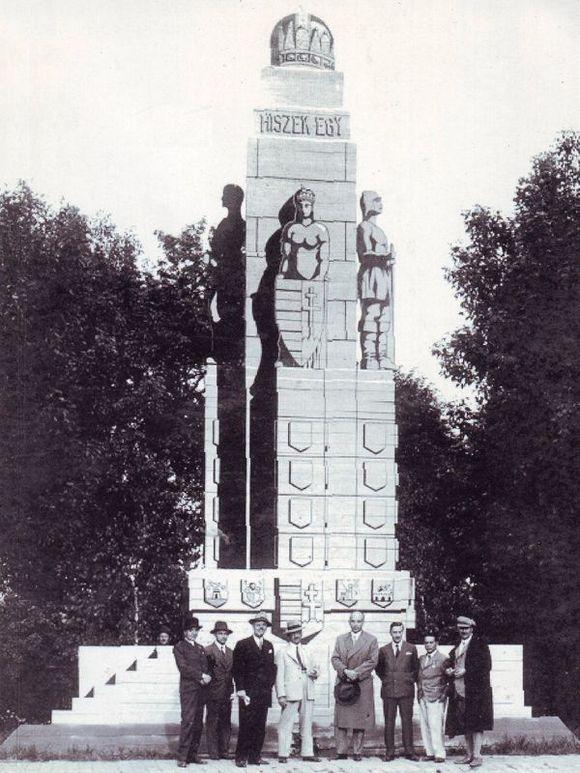 1935_nagyanizsa_a_varosi_mernoki_hivatal_altal_elkeszitett_eredeti_nagysagu_deszka-modell.jpg