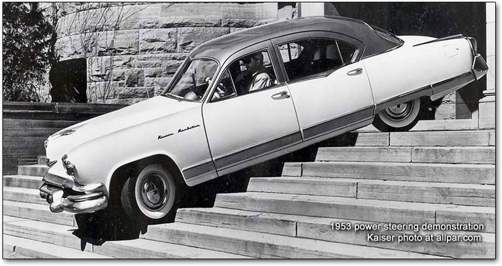 1953_kaiser.jpg