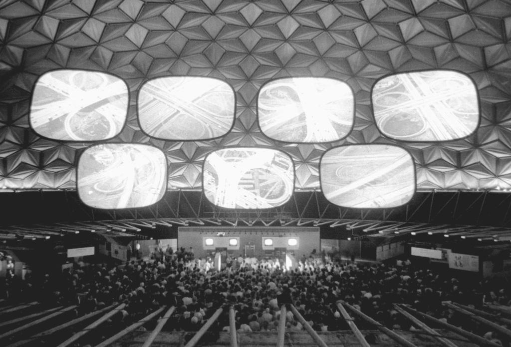 1959_filmvetitest_a_view_from_the_united_states_az_american_national_exhibition_sokolniki.jpeg