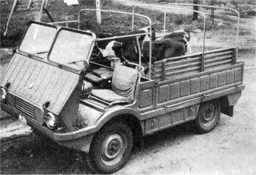 1962_egy_ritka_skoda_997z_tehergepkocsi.jpg