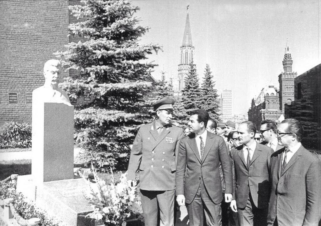 1972_szaddam_moszkvaban.jpg
