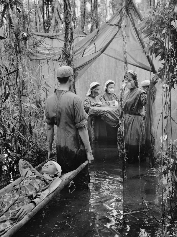 1970_viet_cong_medics_operate_on_an_injured_cambodian_solider.jpg