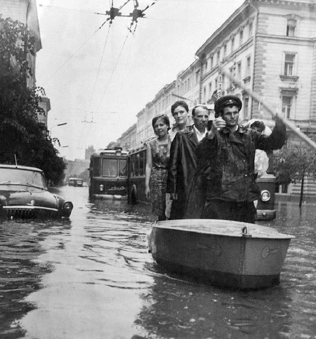 1959_arviz_a_folyon_neglinnaya_1959_moszkva.jpeg